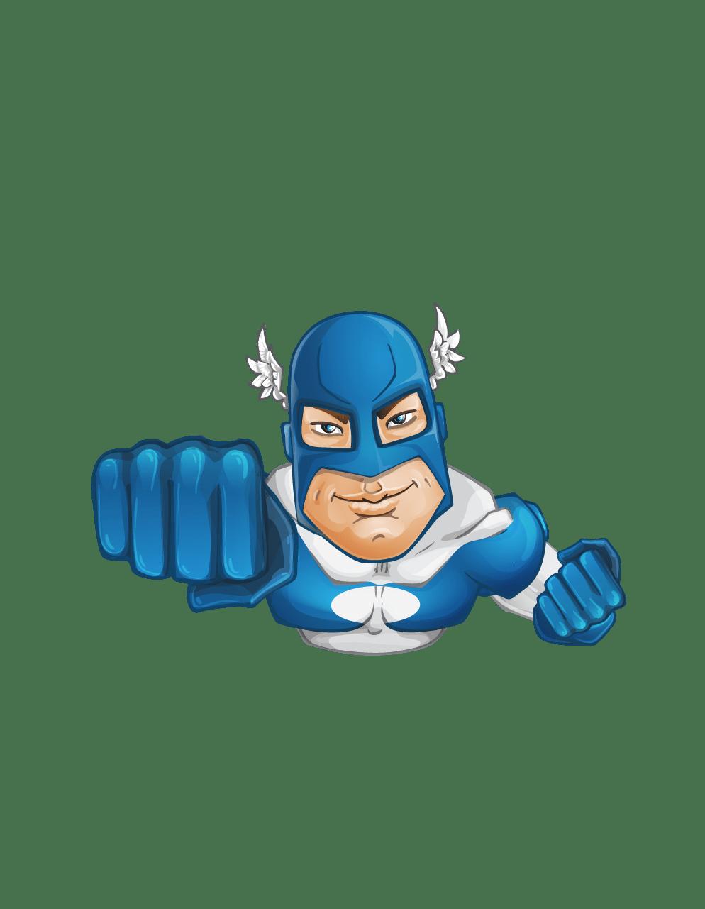 Superhero-62-min