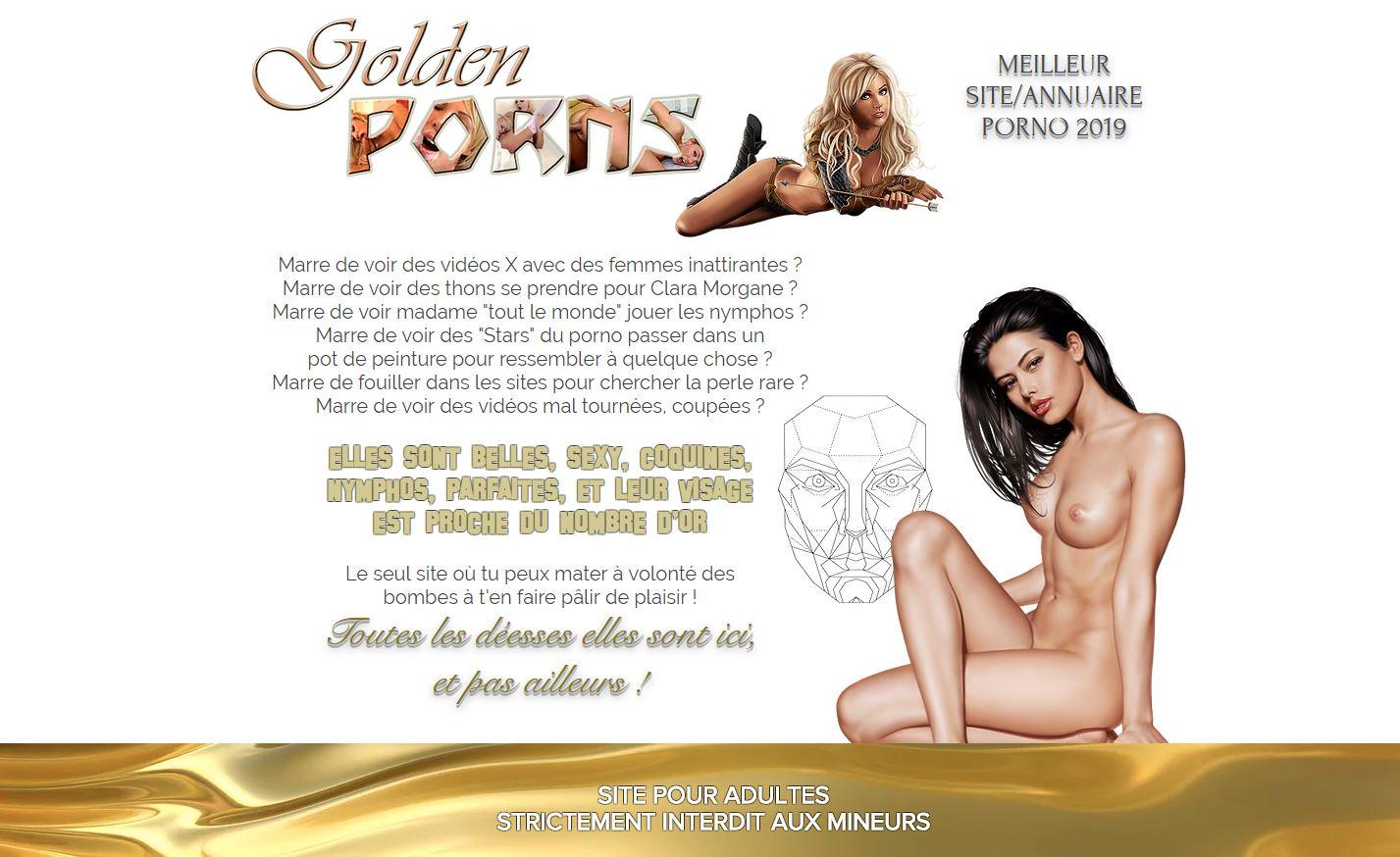 golden porns